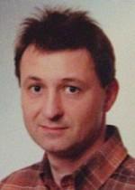Dr. Steffen Höppner