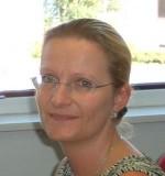 Dipl. Ing. Martina Ehmke